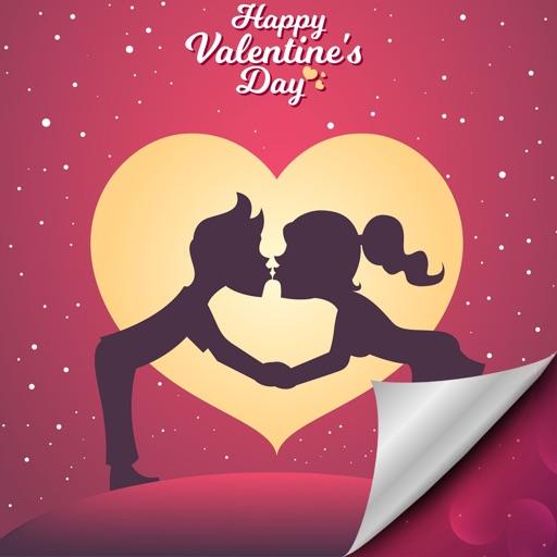 Valentinstag Hintergrundbilder App Bewertung Photo Video Apps