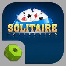 Activities of Solitaire Collection Card Game