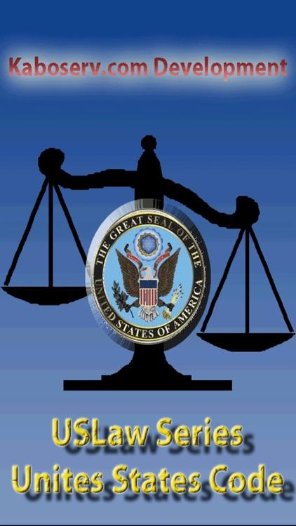 USLaw 18 USC - Federal Criminal Law