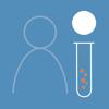 Labor und Diagnose