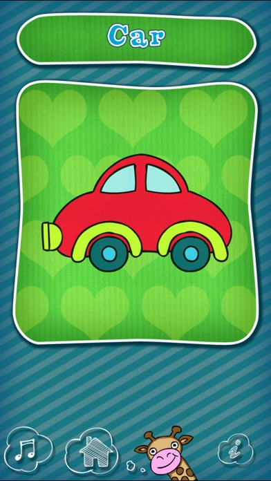 Cool Free Connect the Dots Games for Smart Kids
