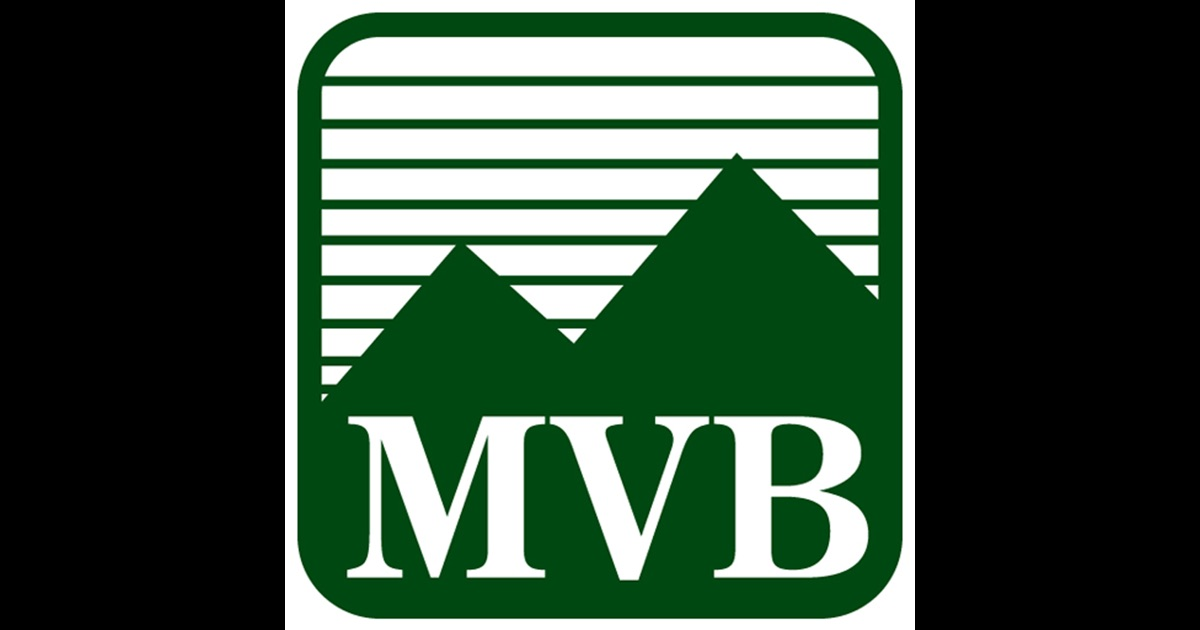 mvb bank on the app store. Black Bedroom Furniture Sets. Home Design Ideas