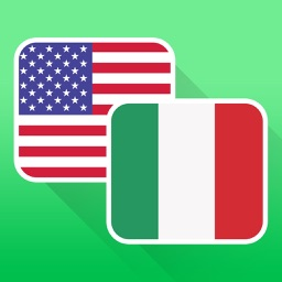 Free English to Italian Translations for Travelers