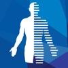 myBody myData - iPadアプリ