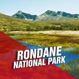 Rondane National Park Tourism Guide
