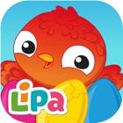 Lipa Eggs icon