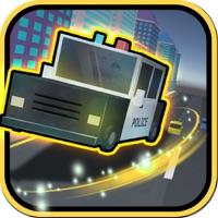 Codes for Street Rush: Mini Car Racer Hack