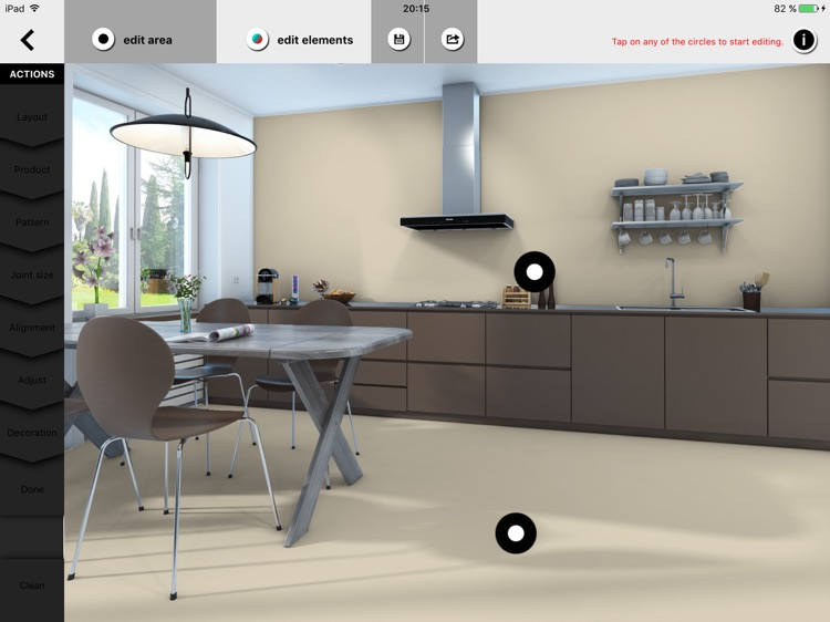 Pan American Ceramics screenshot-3