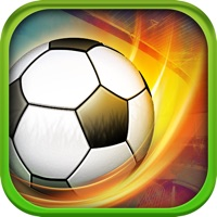 Codes for Ultimate Freekick 3D:The Soccer Master Hack