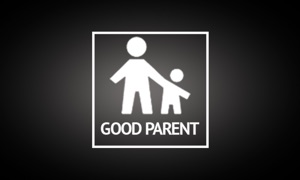 GoodParent