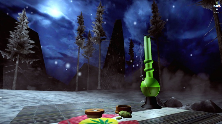 iSmoke Weed HD - Colorado Edition screenshot-3