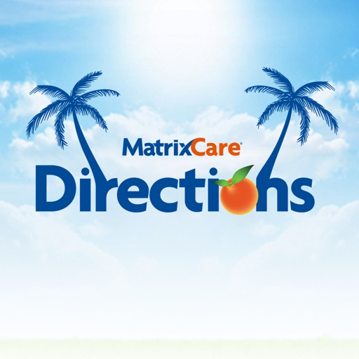 MatrixCare Directions 2016