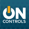 On Controls