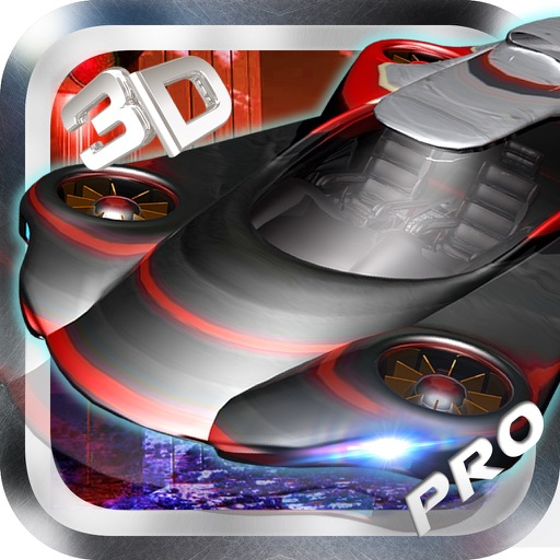 Super Evolution Car PRO