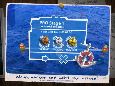 Sailboat Championshipのおすすめ画像5