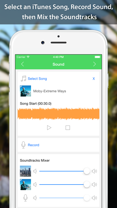 download VideoSound - Music to Video apps 2