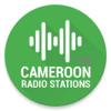 Cameroon Radio & News