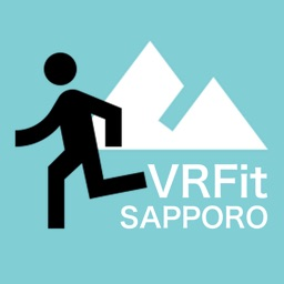 VR Fitness Sapporo