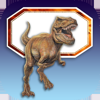 Kinderwissen - Dinosaurier