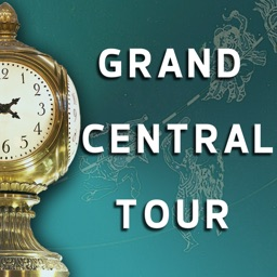 Grand Central Tour (Official)