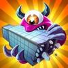 Rise & Destroy - iPhoneアプリ