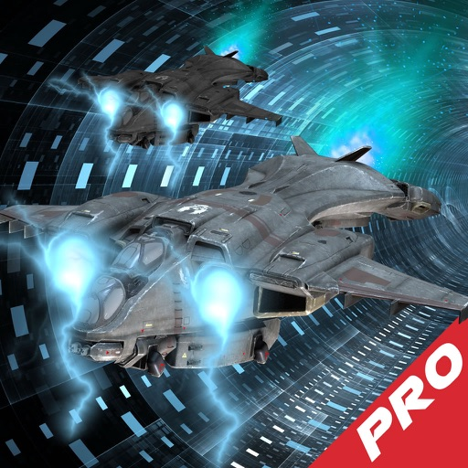 Space Empire Comba1 - Addictive Galaxy Legend Game
