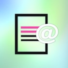 SEC - Simple Email Collector icon
