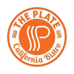 The Plate California Bistro