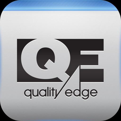 QE Visualizer