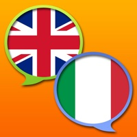 Codes for English Italian Dictionary Free Hack