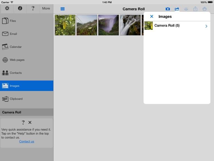 PrintDirect screenshot-4