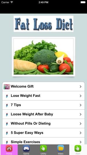 Plant based diet recipe ideas image 5