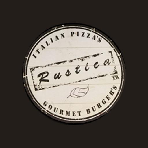 Rustica Leeds