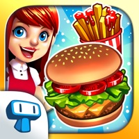 Codes for My Burger Shop - Fast Food Store & Restaurant Manager Game Hack
