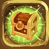 Dungeon Loot : Heroes & Villains