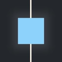 Shape Shifter - Don't Blink