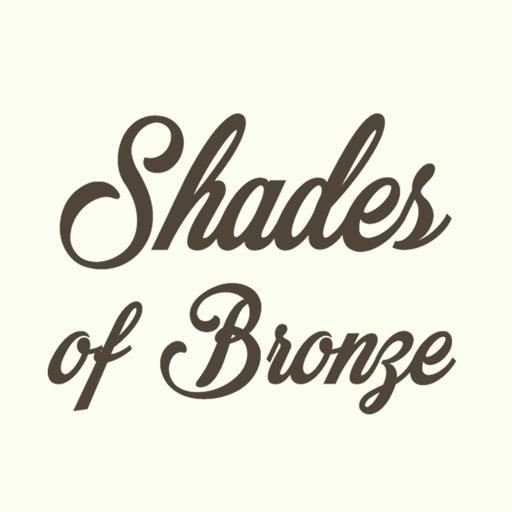 Shades Of Bronze