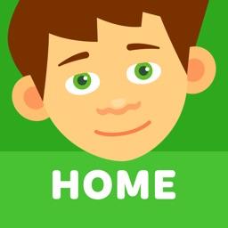 ABA DrOmnibus Home