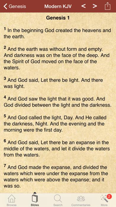 112 聖書に関する地図。簡単のおすすめ画像4