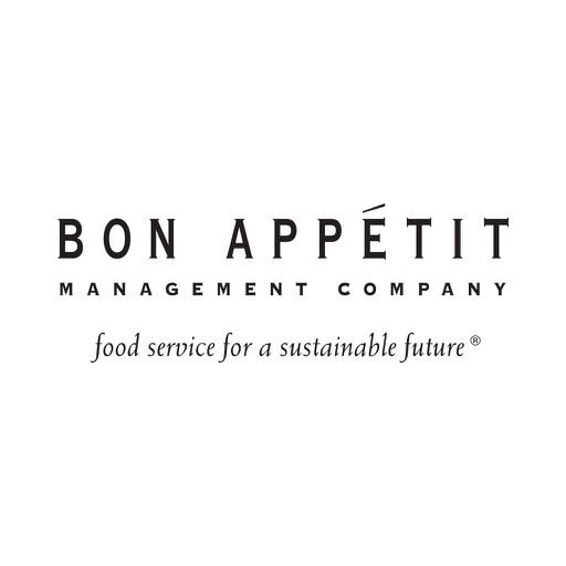 Bon Appétit Co.