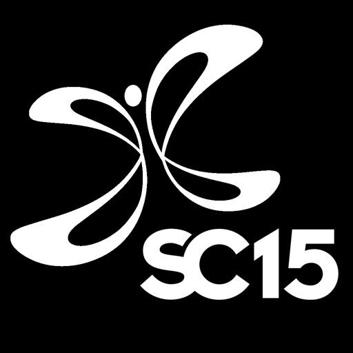 SC15 icon
