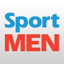 SportMEN
