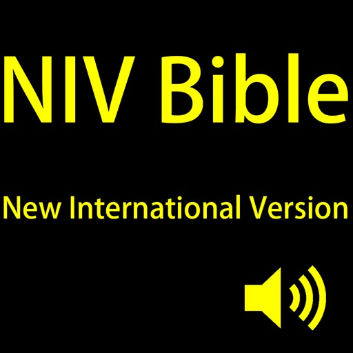 NIV Bible App Data & Review - Reference - Apps Rankings!