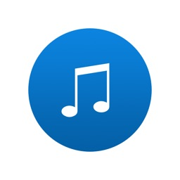 Wave - Gesture based Music Player