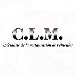 Carrosserie CLM