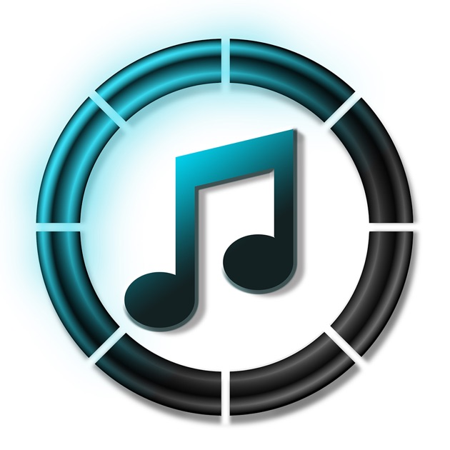 free ringtones for iphone free ringtone downloader the best ringtones on 1200