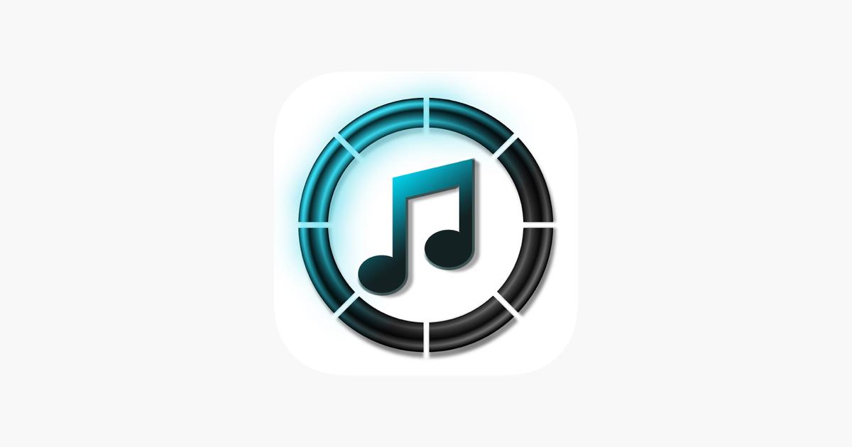 Free Ringtone Downloader - Download the best ringtones on