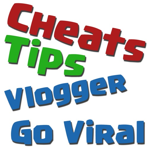 Cheats Tips For Vlogger Go Viral