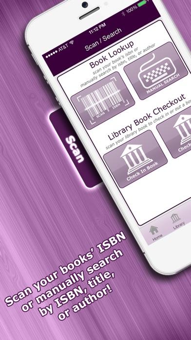 level it books revenue download estimates apple app store us