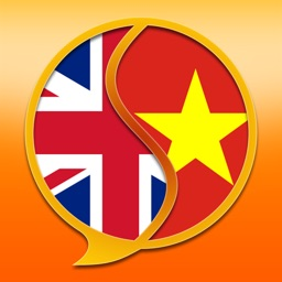 English Vietnamese Dictionary Pro
